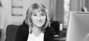 Charlotte Orland Pedersen - Bech Distribution A/S