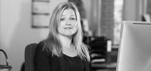 Jeani Mikkelsen - Bech Distribution A/S