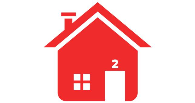 Husnummerets historie