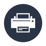 Rådgivning om print bech-as