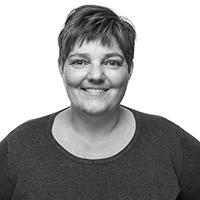 Anette-Torp-Kaspersen