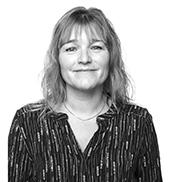 Jeani-Mikkelsen