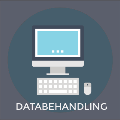Databehandling - Bech Distribution A/S