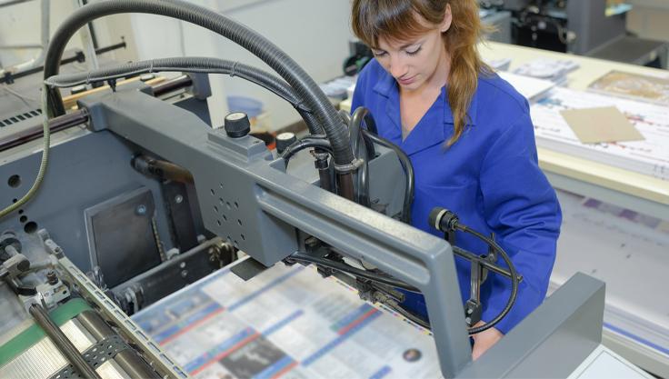 print-og-tryk
