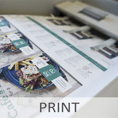 Print - Bech Distribution A/S